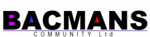 Bacmans Community Ltd logo